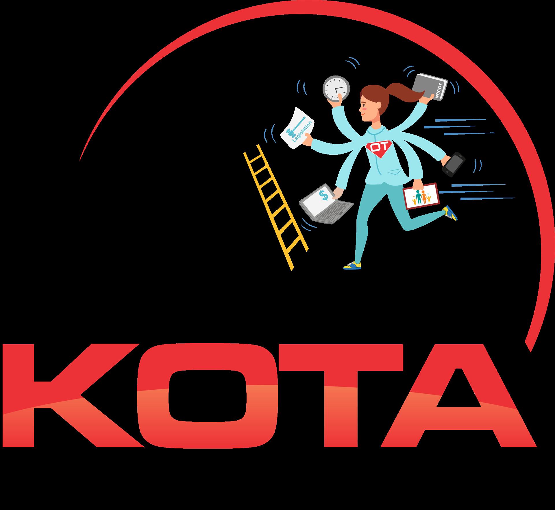 KOTA - Events